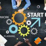 ISV Startup