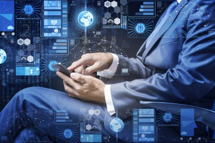 Ivanti Accelerates Migration to the Android-Powered Supply