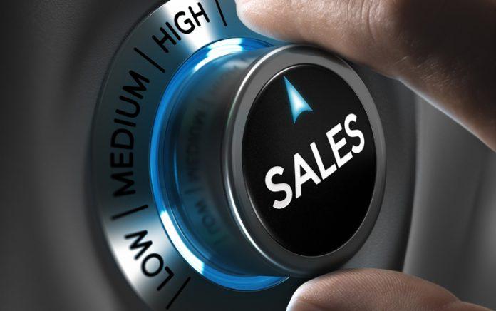sales compensation plan