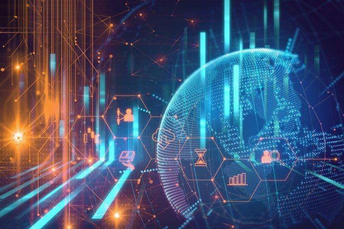3 Retail IoT Trends Influencing the Software Market - DevPro Journal