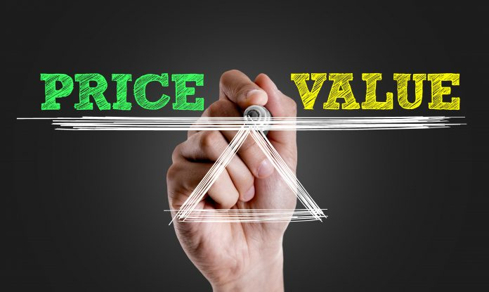 5 Don't-Miss Angles for Pricing a New Software Product | DevPro Journal
