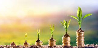 recurring revenue growth