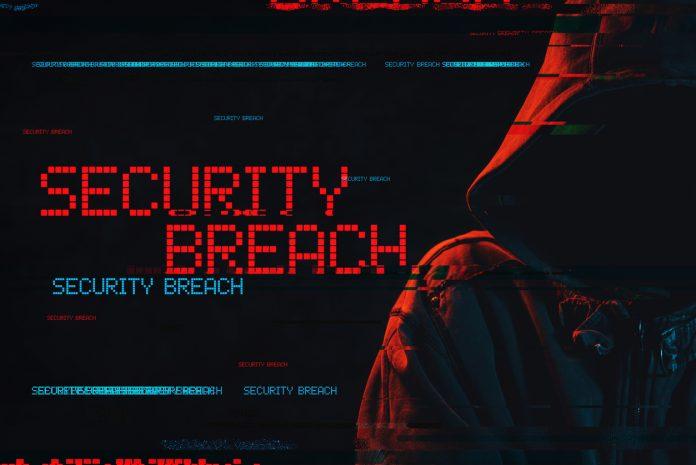 cybersecurity threats