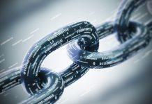 data integrity blockchain