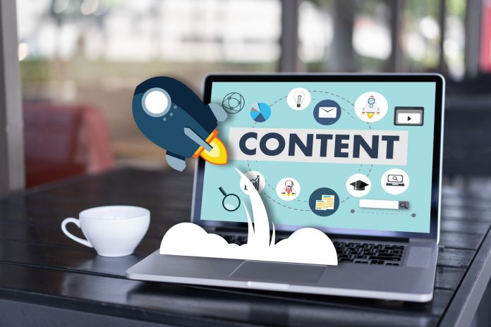 improve content marketing
