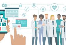 healthcare IT trends