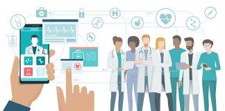healthcare IT trends