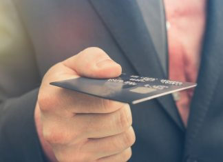 payment and security trends
