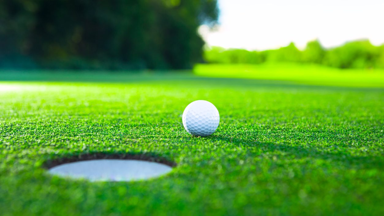 Golf Course Management Software: Why It's Crucial that ISVs Get It ...