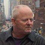 Roy Bricker
