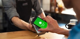integrated payments