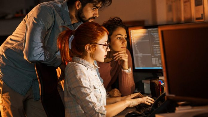 software development challenges