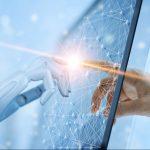 AI ethics human element