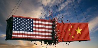 chinese tariff