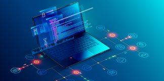 Open Source Programming