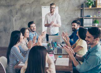 build management team
