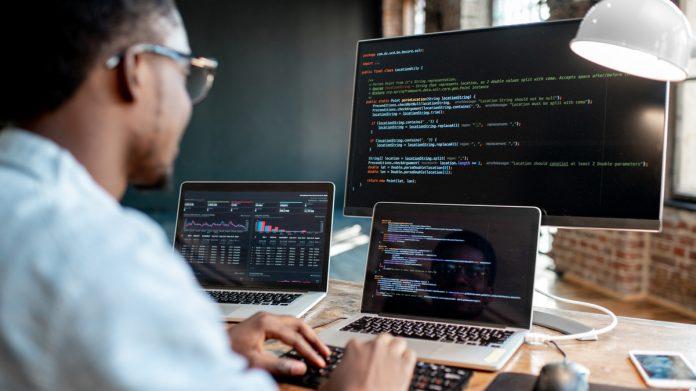 manage APIs
