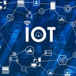 Yocto Project IoT