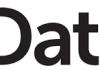 Datical logo