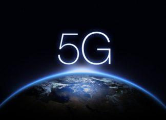 5G automation