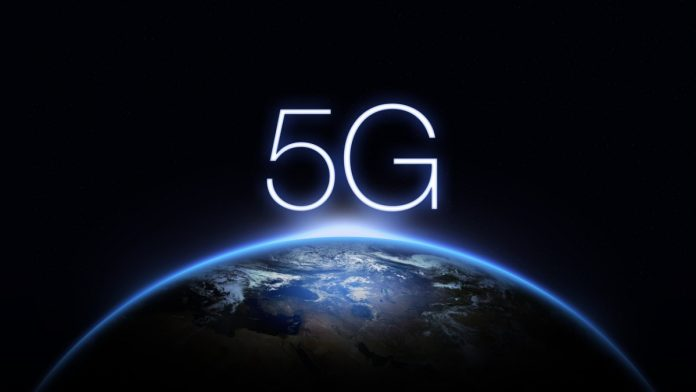 5G automation