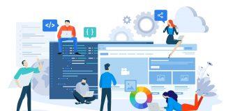 cloud-development