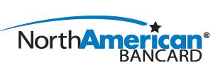 North American Bancard logo