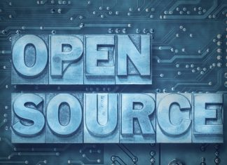 pros and cons of open source