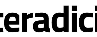 Teradici_logo