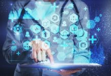 healthcare technology trends