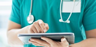 ios-android-healthcare-software-development