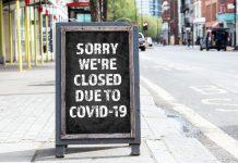 covid-19-coronavirus-reopen