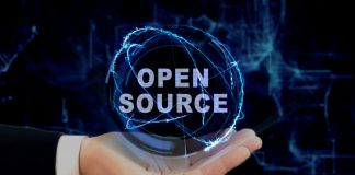 open-source-software-supply-chain