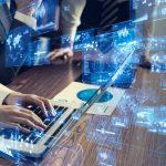 virtual-desktop-infrastructure