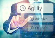 AIOps-agility