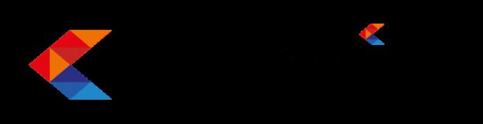 Portshift Logo