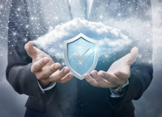 hybrid-cloud-security