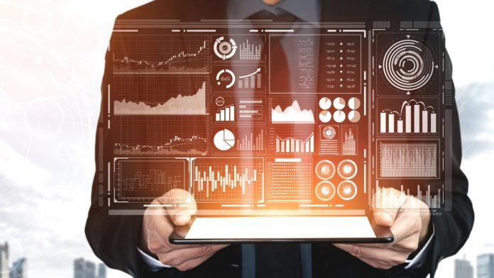 mobile-business-intelligence-bi