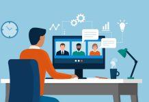 remote-work-software-developers