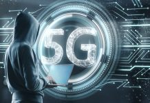 5G-security