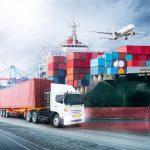 Transportation and distribution