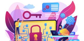 cybersecurity-ISV-software