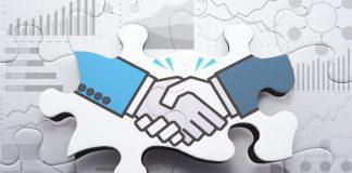 distributor-partnerships