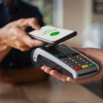 mobile-wallet-adoption
