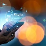 payment-processing