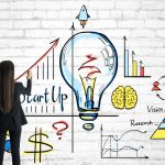 software-startup