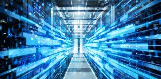 virtualization-containerization