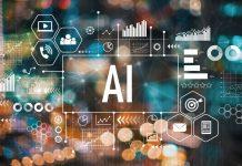 AI-use-cases