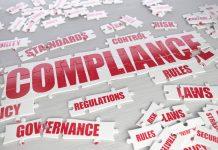 GRC-governance-compliance-risk