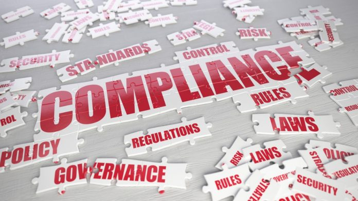 GRC-governance-compliance-risk